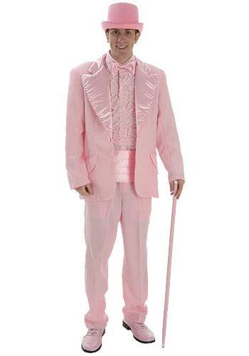 light pink tuxedo light pink prom suit tulips clothing
