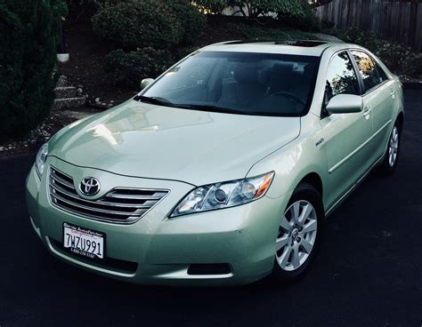 Toyota Camry Questions - How do I add additional photos to ...