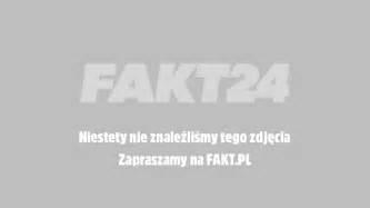 invitations wedding polskie aktorki nago gwiazdy wydarzenia filmy sport faktpl rachael edwards