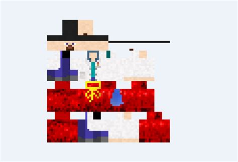 Refactored Player Skins / Snapshot 14w03a