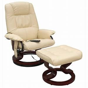 Petit Fauteuil Confortable : petit fauteuil relax maison design ~ Teatrodelosmanantiales.com Idées de Décoration