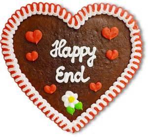 einladung hochzeit spruch lebkuchenherz happy end 23cm lebkuchen markt de