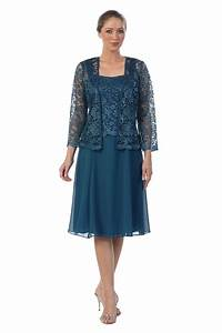 wedding guest dresses with jackets sangmaestro dress and With jacket dresses for wedding guest