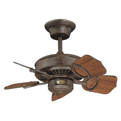antique looking ceiling fans vintage ceiling fans images all home decorations