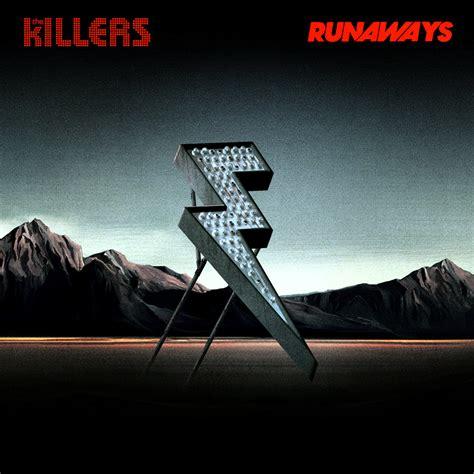The Killers | Music fanart | fanart.tv