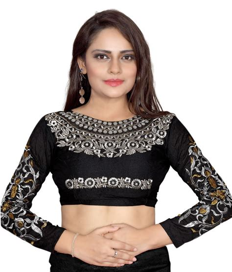 indian blouses womens cotton blouses india 39 s lace blouses