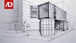 Drawing Cc4441 Office Space