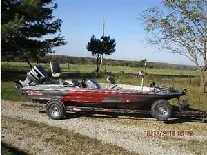 1989 Skeeter Boats For Sale