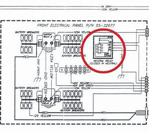 Freightliner Chassis Wiring Diagram