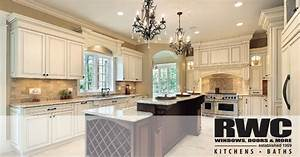 how much is your kitchen renovation going to cost 1592