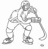 Coloring Hockey Printable Snowmobile Hokej Lodzie Sportowiec Boys Gymnastics Nininha Postado Adults Sheets Chomikuj Template Patchcolagem Kolorowanki Sketch Dibujo Drawings sketch template