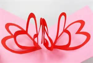 klassische hochzeitsgeschenke valentinstags geschenke selber machen