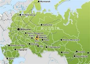 Current Local, time in, novosibirsk, Russia