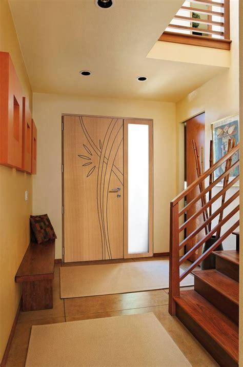 installateur de porte dentree mixte boisaluminium mc