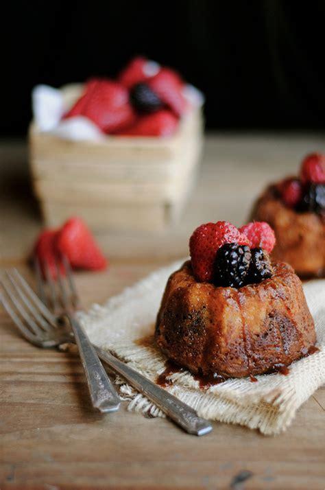 bundt cake recipes      huffpost