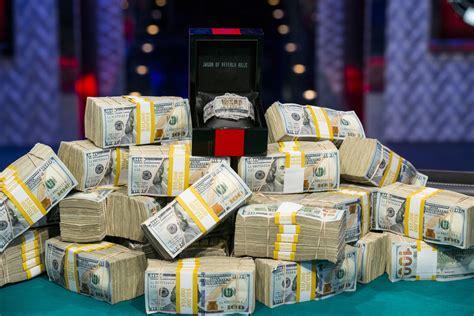 world series of poker final table wsop 2014 kicks off today poker guru blog