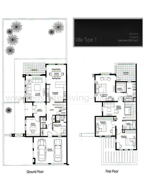 1 floor plan of the bigcbit com agen resmi vimax