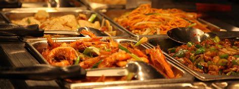 but buffet cuisine food buffet