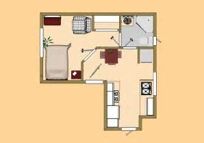 small house floor plan small house floor plans cozy home plans