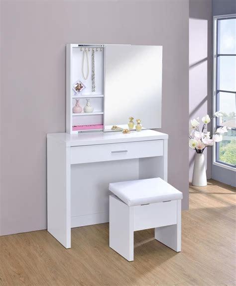 bedroom sets with vanity vanity 300290 vanities furniture mart 14426 | vanity 2078 1