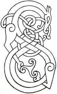 viking designs viking flash 12 by darksuntattoo on deviantart