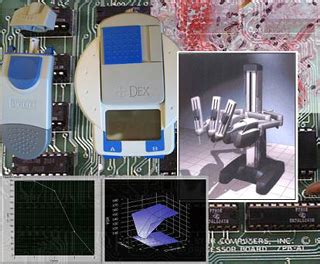 biomedical devices design laboratory mechanical
