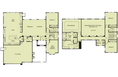 oakwood homes floor plans oakwood homes oakwood homes prices and floor plans