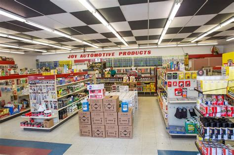 Parts Store by Auto Parts Store Green Brook New Jersey