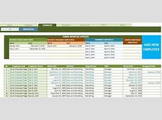 """Search Results for """"Spreadsheet Templates"""" – Calendar 2015"""
