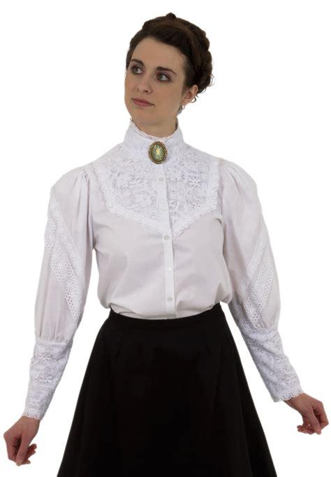 blouses for sale blouses for sale silk blouses