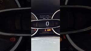 Revision Renault Clio 4 : reset vidange clio 4 youtube ~ Dode.kayakingforconservation.com Idées de Décoration
