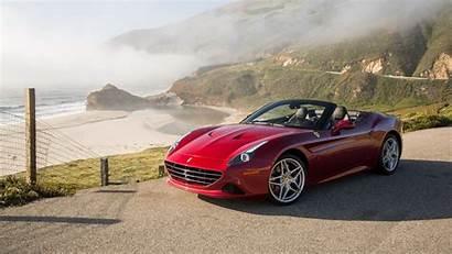 Ferrari 4k California Wallpapers 1080 1920 2560