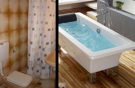 faire ses meubles de cuisine soi m麥e faire sa salle de bain soi meme photos de conception de maison duyfron com