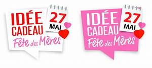 Date Fete Des Grand Mere 2018 : photos illustrations et vid os de bonne f te maman ~ Medecine-chirurgie-esthetiques.com Avis de Voitures