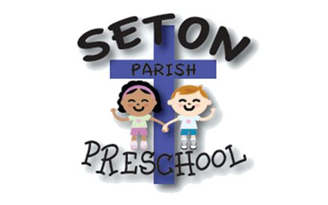 seton parish preschool seton parish preschool pickerington oh 667