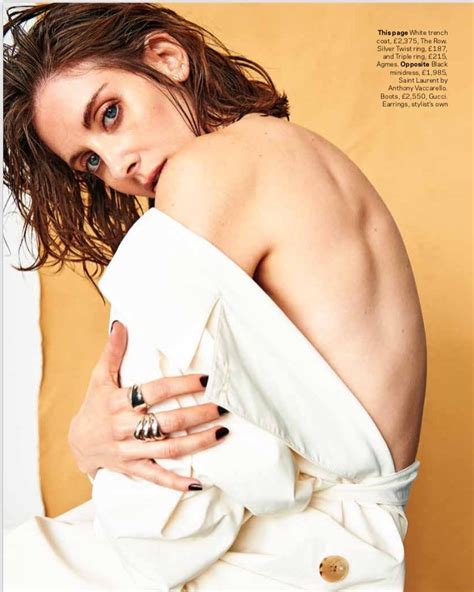 Alison Brie Fappening Sexy Pics Collection The Fappening