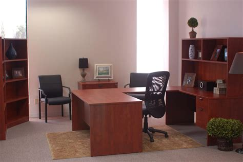 furniture stores tampa st petersburg clearwater