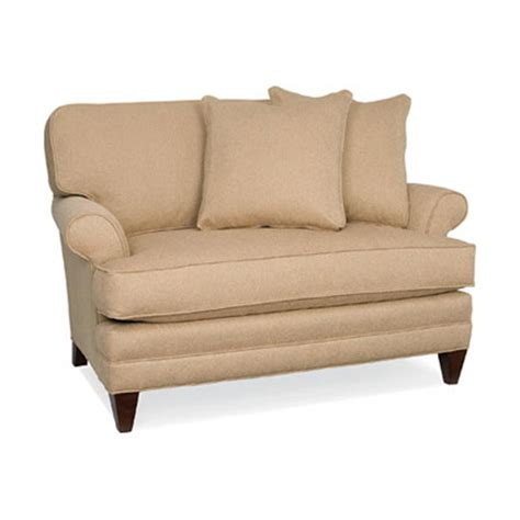 chair and a half chaise myideasbedroom