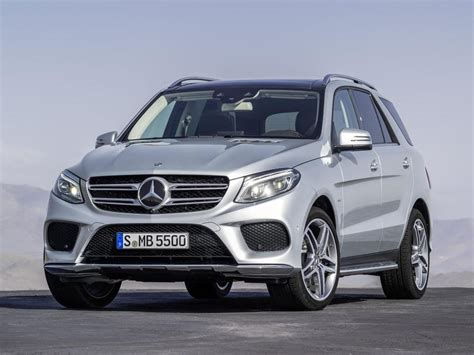 mercedes benz gle facelift price launch date  india