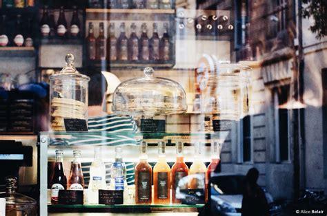 Manger Bordeaux Pas Où Bien Manger Le Midi à Bordeaux Et Pas Cher 02 Le