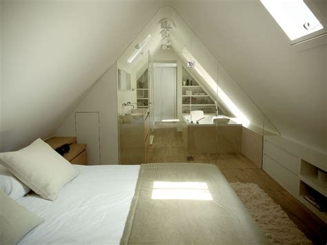 Decorating Ideas For A Small Loft Bedroom by Residential Interior Design Kitchen Bathroom Remodels