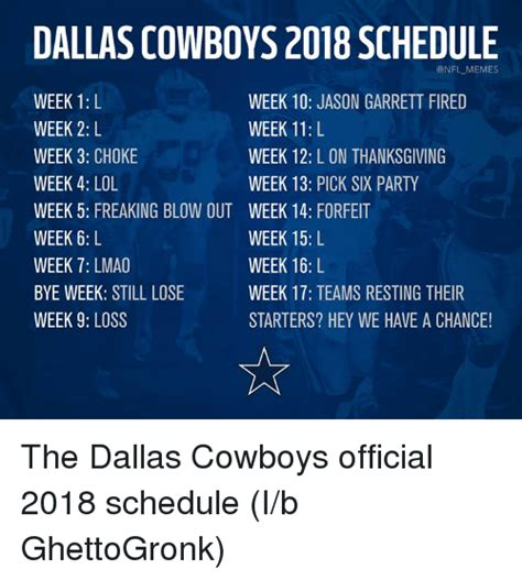 Dallas Cowboys Memes 2018 - 25 best memes about blow blow memes