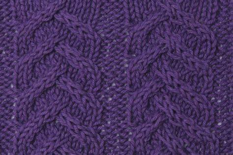 puntos de tejido  palitos imagui knitting stitches pinterest tejido