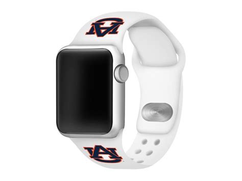 affinity bands ncaa apple  band