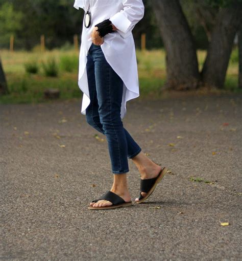 Duckfeet Usa Boots Shoes Sandals Are Comfy Chic