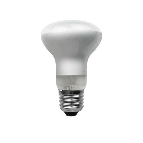 eveready dimmable energy saving low energy r63 42w es e27