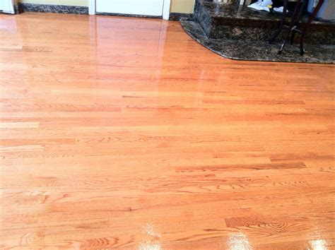 hardwood floors branch nj parquet floors nj parquet flooring new jersey