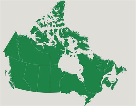 canada provinces  territories map quiz game