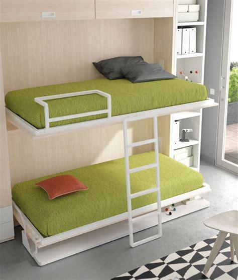 c 243 mo decorar habitaciones juveniles peque 241 as