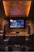 Home Theater Designs by 15 Best Modern Home Theater Ideas House Design And Decor